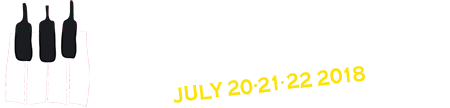 Saint-Emilion Jazz Festival – Site Officiel